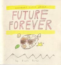 Future Forever #1
