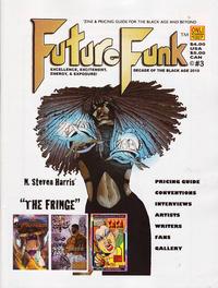 Future Funk #3