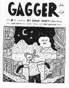Gagger #1