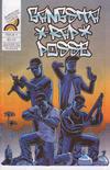 Gangsta Rap Posse #1