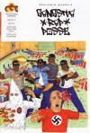 Gangsta Rap Posse #2