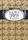 Gaudy Verse