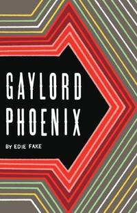 Gaylord Phoenix