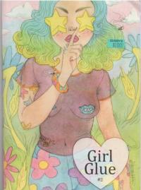 Girl Glue #2