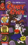 Goat Girl #1