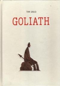 Goliath HC