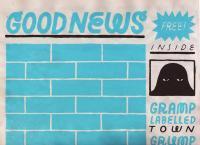 Good News #1