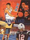 Grantland Quarterly #3