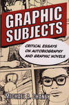 Graphic Subjects