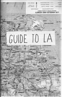 Guide To LA