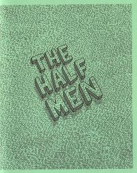 The Half Men