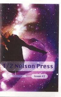 Half Nelson #2