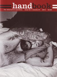 Handbook vol 7 #3 2013