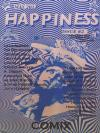 Happiness Comix #2 May 12
