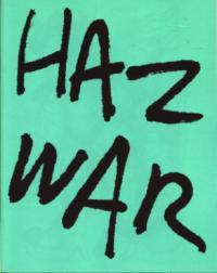 Haz War