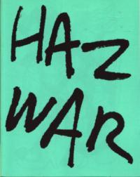Haz War