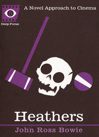 Heathers Deep Focus