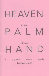 Heaven in the Palm of your Hand: A Crystals User's Guide