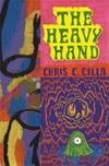 Heavy Hand