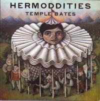 Hermoddities