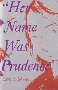 Her Name Was Prudence