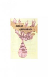 Hidden Expressions #1