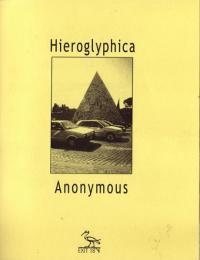Heiroglyphica