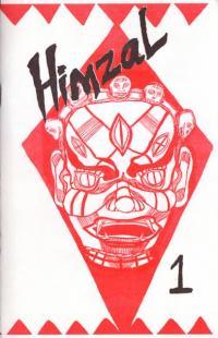 Himzal #1