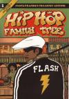 Hip Hop Family Tree vol 1 1970s to 1981