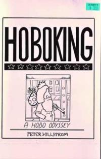 Hobo King: A Hobo Odyssey