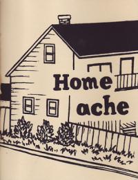 Home Ache