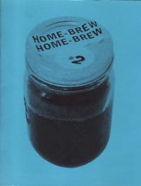 Home Brew #2