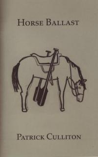 Horse Ballast
