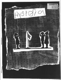 Hysteria #2