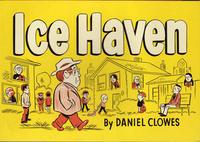 Ice Haven SC