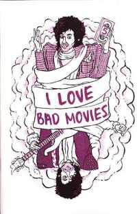 I Love Bad Movies #5