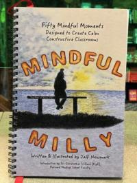 Mindful Milly