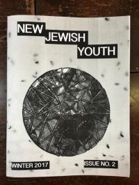 New Jewish Youth #2 Win 17
