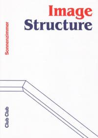 Image Structure