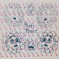 Soft Power vol 1 Pubes and Tudes