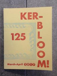 Ker-Bloom #125