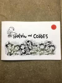 Halvin and Cobbes