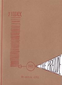 Index #1