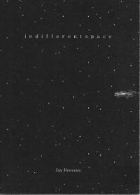 Indifferentspace