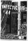 Infectitis #11 Selfish