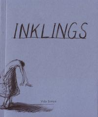 Inklings