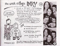 East Village Inky #46
