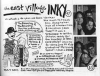 East Village Inky #47