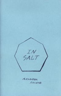 In Salt