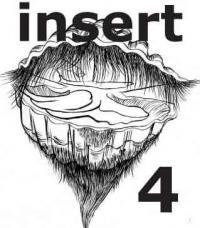 Insert #4